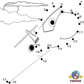 Helicopter In Action Coloring Page 56 besides Sodor Abc Online Free Children Dot To besides Clipart1 together with Sublime Portrait About Coloring Pages Childrens Day furthermore Development Of Attention And Memory. on online game helicopter