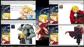 Temas Anime Xp FMA+-+02
