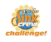 KSS Challenge