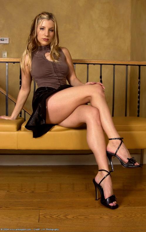 Womens Legs Com Hot Teen 2