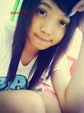 ___♥等待也是一種幸福