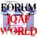 FORUM JQAF WORLD DILANCAR