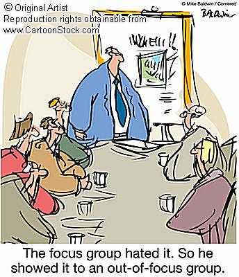 [focus+Group+Joke.jpg]