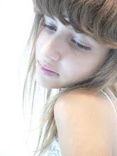 Mis fotografias
