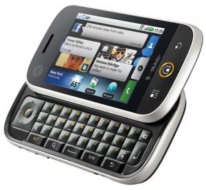 GAMBAR HANDPHONE berbagai Merk, terbaru 2010