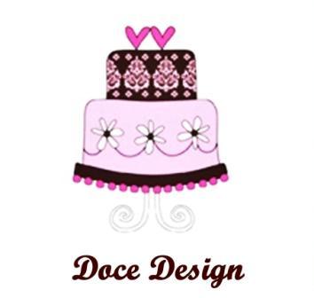 Doce Design Confiserie