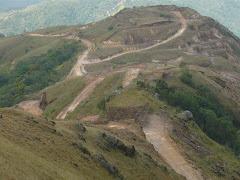http://4.bp.blogspot.com/_p1fUgmunPM8/Sf2jLf-_aSI/AAAAAAAAAmQ/3hZfH1wBA9I/S240/Cerro+Quema+(Trabajos+de+1997).jpg