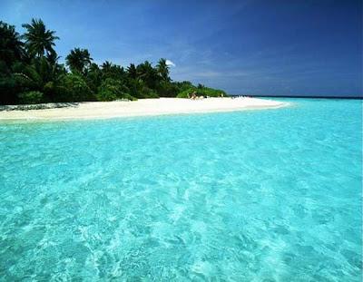 peucang-island3.jpg