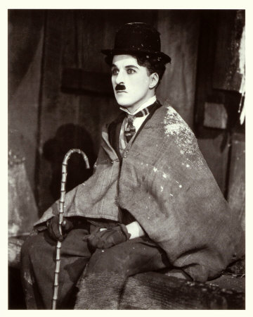 charles chaplin and his influence in On the anniversary of charlie chaplin's birth, explore some surprising facts about  the renowned silent-film star.