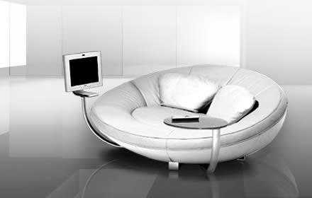 [Round+Sofa+2]