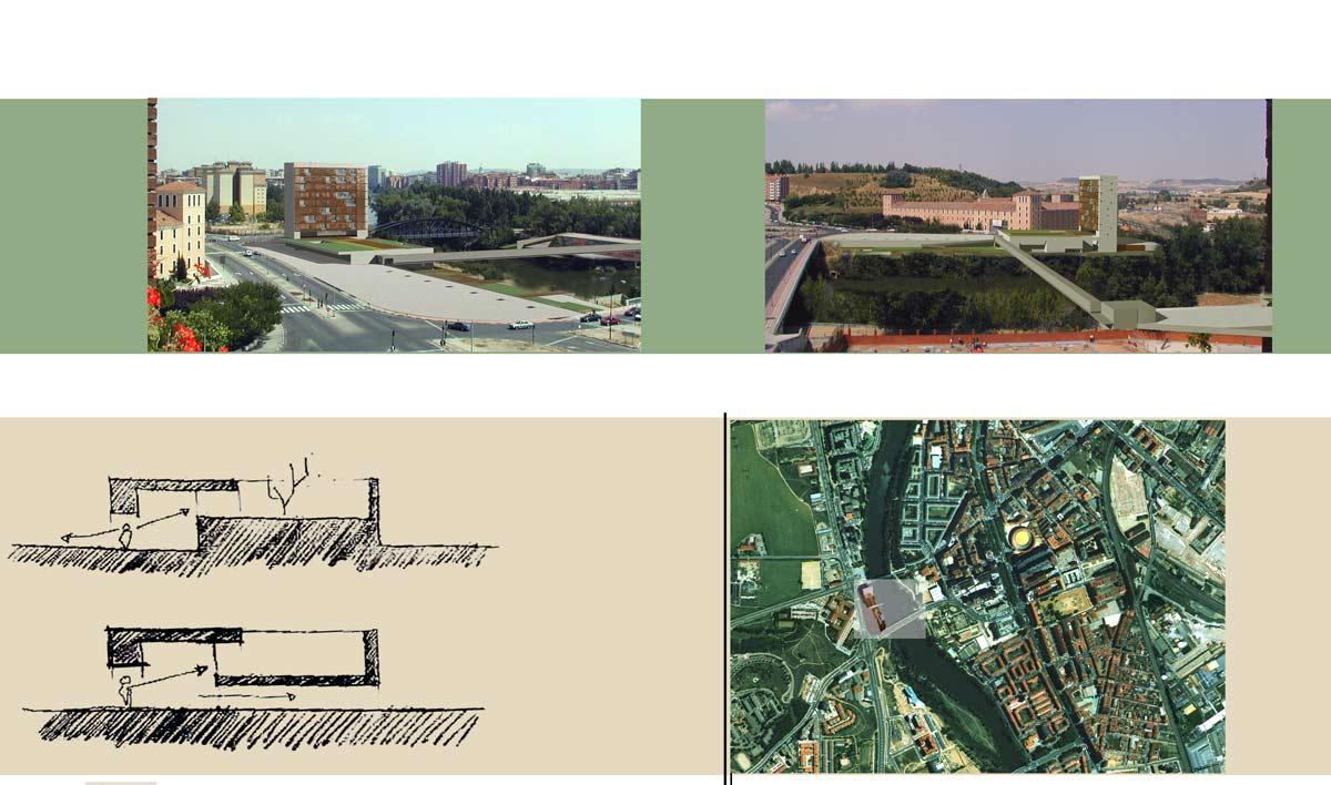 3a estudio proyectos de fin de carrera de arquitectura - Arquitectos en valladolid ...