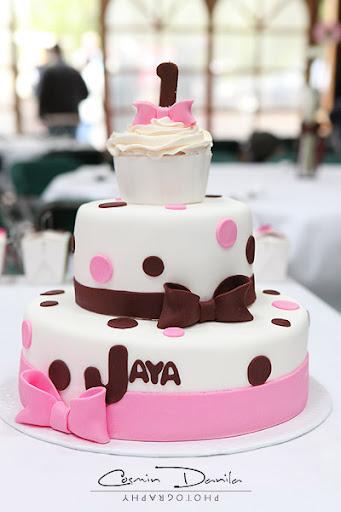 Happy Birthday Jaya Cake Images