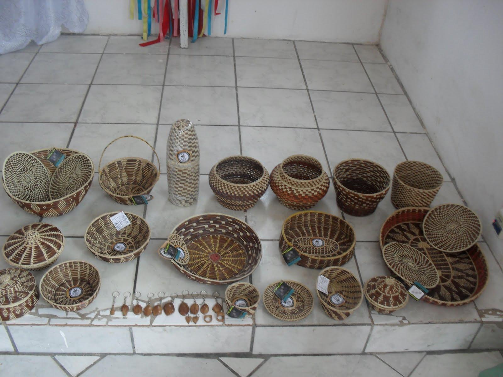 Adesivo Infantil De Parede ~ COMUNIDADE QUILOMBOLA ARTESANATOS