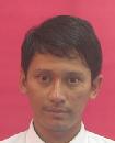 .Muhammad Syukri Bin Abdul Rahman