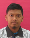.Ismail Bin Othman