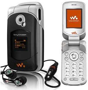 sony ericsson w300i unlocked cell phone handphones rh handphones ku blogspot com manual sony ericsson w300i español Sony Ericsson W810i