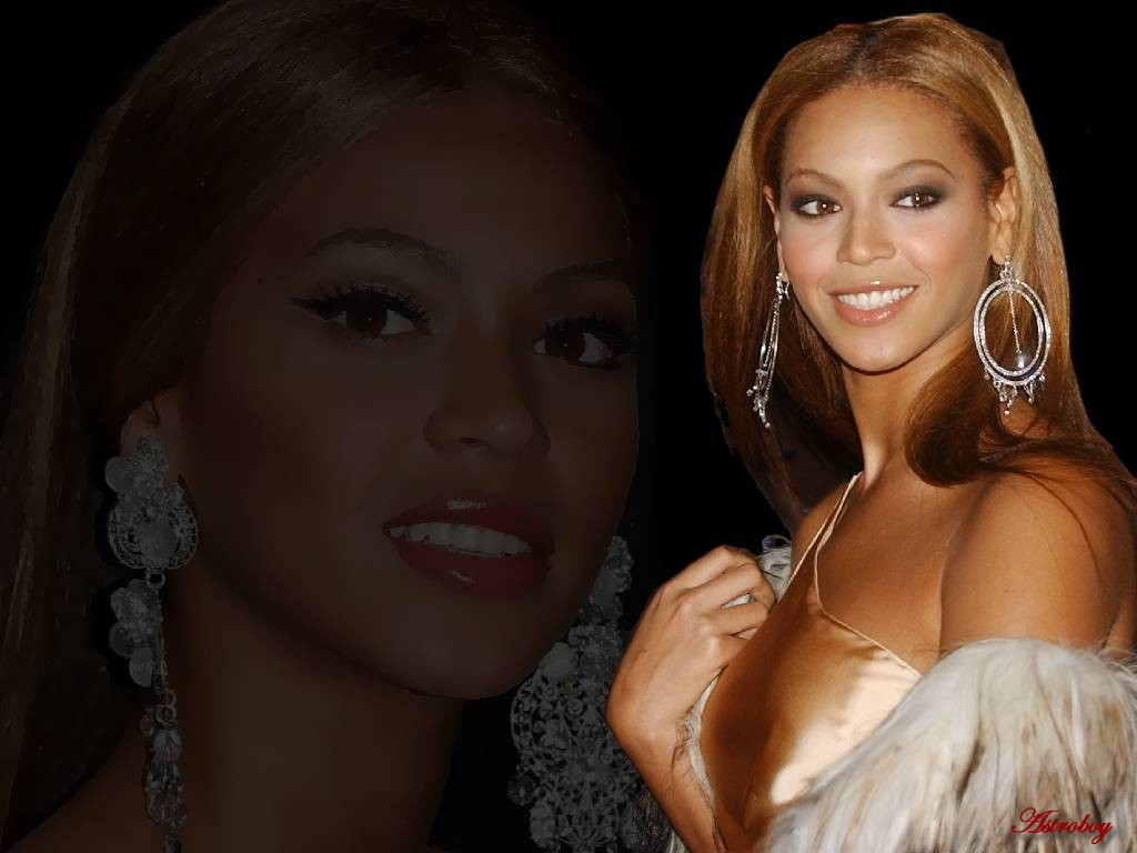 beyonce knowles desktop background - photo #18