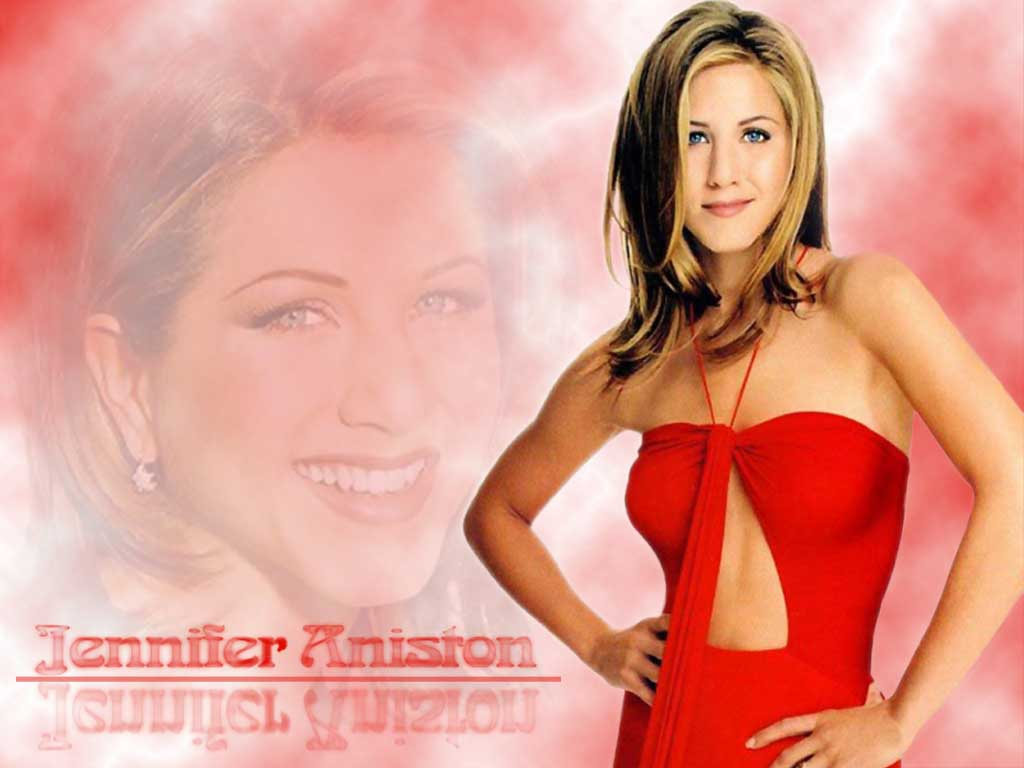 http://4.bp.blogspot.com/_p2EstT5Z5BU/THTDs-Iu-qI/AAAAAAAAAPo/tQWjdH4XgwU/s1600/Jennifer+Aniston+Wallpapers+jennifer_aniston_18.jpg