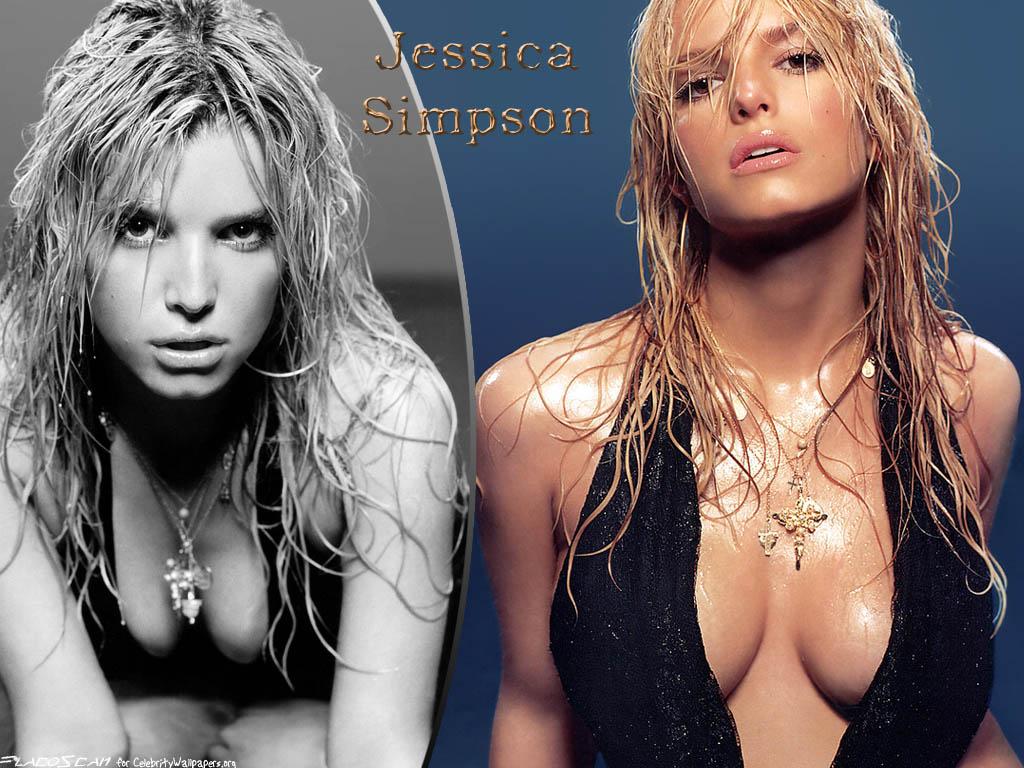 http://4.bp.blogspot.com/_p2EstT5Z5BU/THYULP_3U_I/AAAAAAAAATA/8FI73Hq5q58/s1600/Jessica+Simpson+Wallpapers+jessica_simpson_10.jpg
