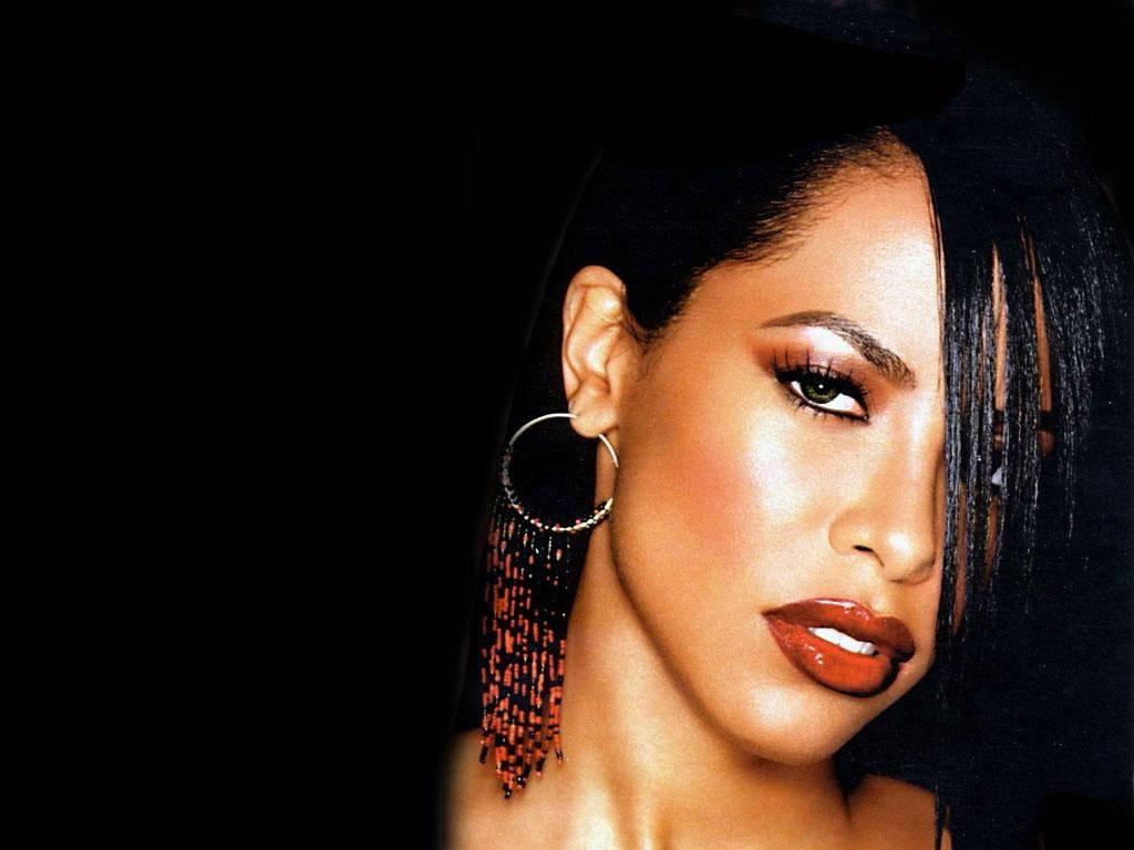 http://4.bp.blogspot.com/_p2EstT5Z5BU/THsYSSVpjPI/AAAAAAAAAmI/UGo9vfFO7ao/s1600/Aaliyah+Wallpapers+aaliyah_65fa4f6b.jpg