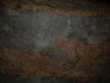 Granito Pegamatítico Róseo (Raro)