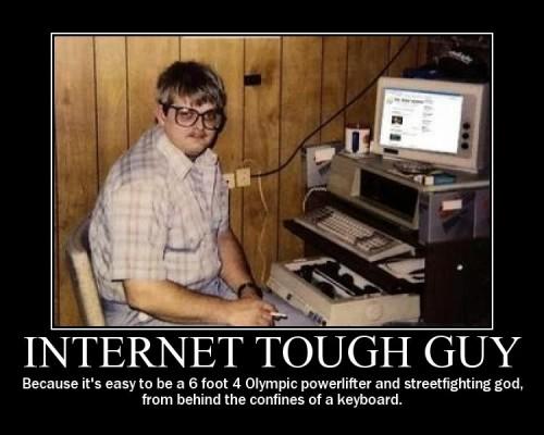 http://4.bp.blogspot.com/_p2_8aZ7honk/TSbjFq7t84I/AAAAAAAAADs/-kJJqoOL5iw/s1600/Internet-Warrior-500x400.jpg