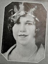 Margaret Brummett