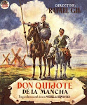 LA NOVELA DE CABALLERIA EL QUIJOTE DE LA MANCHA ES EL ACTA DE NACIMIENTO DEL APELLIDO MACHUCA.