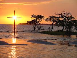 Região do Tapajós