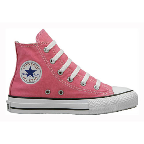 Shoes Teen 46