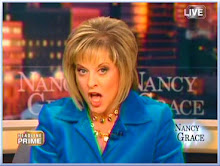 Nancy Grace: The McCanns