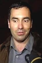 Marcos Aragão Correia,