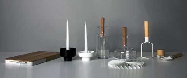 Design Shimmer: Kitchen tools