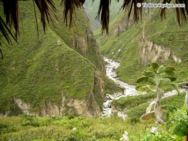 paisajes naturales wallpaper. paisajes naturales del mundo.