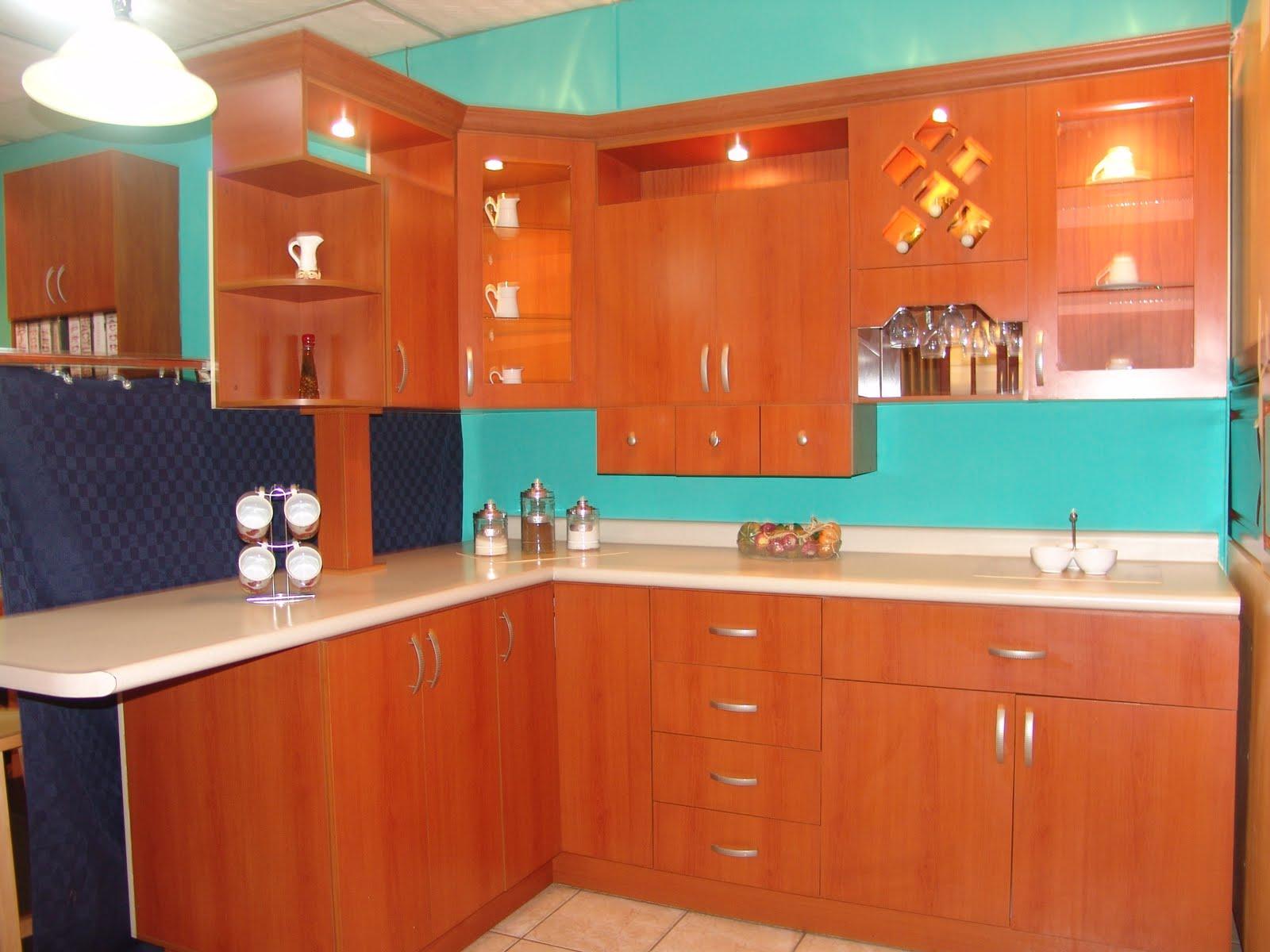Venta gabinetes de cocina usados guatemala for Gabinetes de cocina modernos