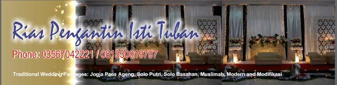 Pelajar Tuban Bugil