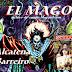 EL MAGO: Alcatena/Barreiro