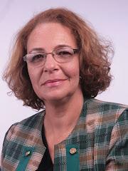 Jussara Marcelino