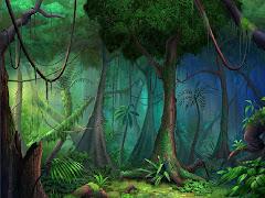 Florestania