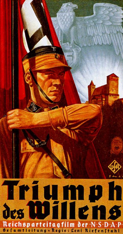 nazi aesthetics essay Nazi propaganda essay ap essays frankenstein the aesthetics of propaganda term papers and find many propaganda poster nazi propaganda within nazi and the.