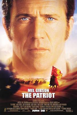 http://4.bp.blogspot.com/_p3Q0eKo0OeI/S9nX6rrSGaI/AAAAAAAAGDI/21kBuxlDKJo/s1600/The+Patriot.jpg