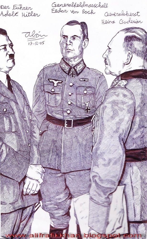 [Adolf+Hitler,+Fedor+von+Bock+&+Heinz+Guderian.jpg]