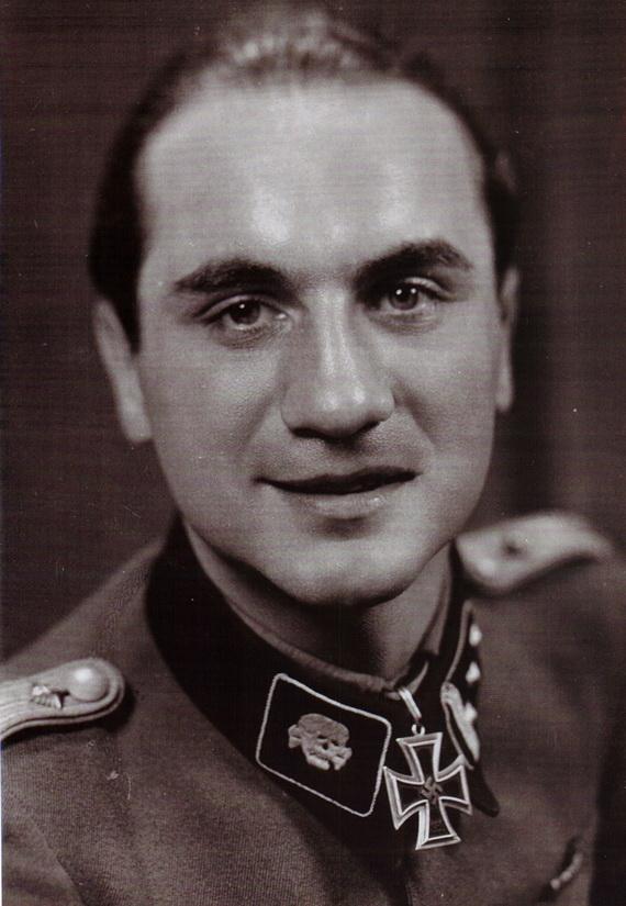 Fritz Vogt Net Worth