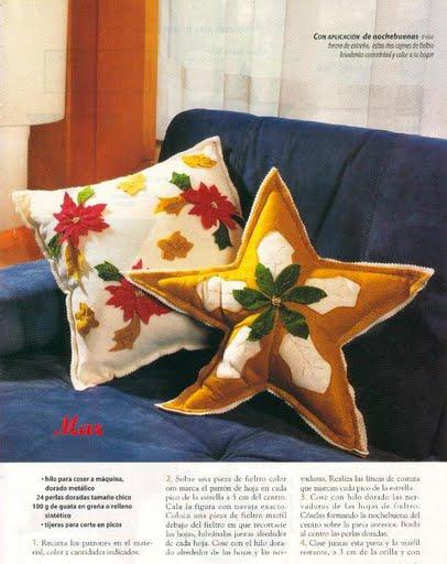 [cojines+decorados+4.jpg]