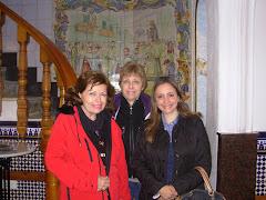La Mediación en Argentina