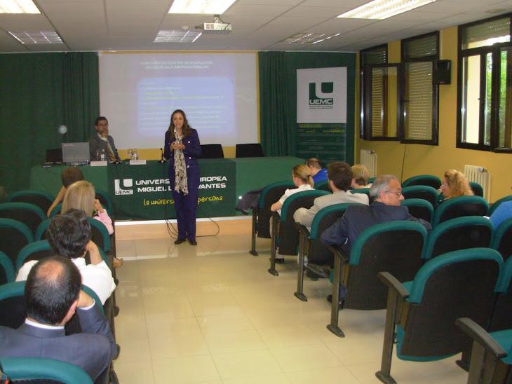 Gestión Positiva de Conflictos en la Empresa Familiar