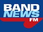 BANDNEWSFM