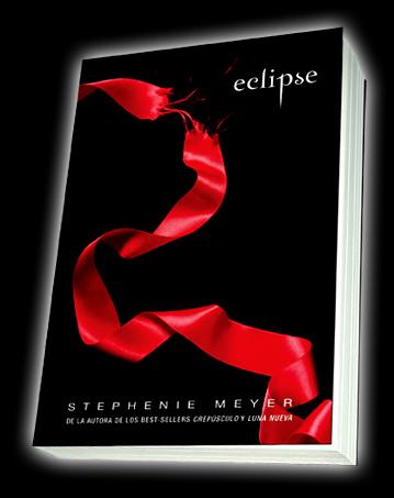 http://4.bp.blogspot.com/_p3f_QHMyqlE/RwyZuZRMD0I/AAAAAAAAAQs/PP4eaK4lJ9M/s1600/libro_eclipse.jpg