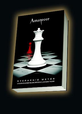 http://4.bp.blogspot.com/_p3f_QHMyqlE/Sij7Jzwus0I/AAAAAAAABus/CdMXUIN-6dA/s400/4_amanecer_libro.jpg