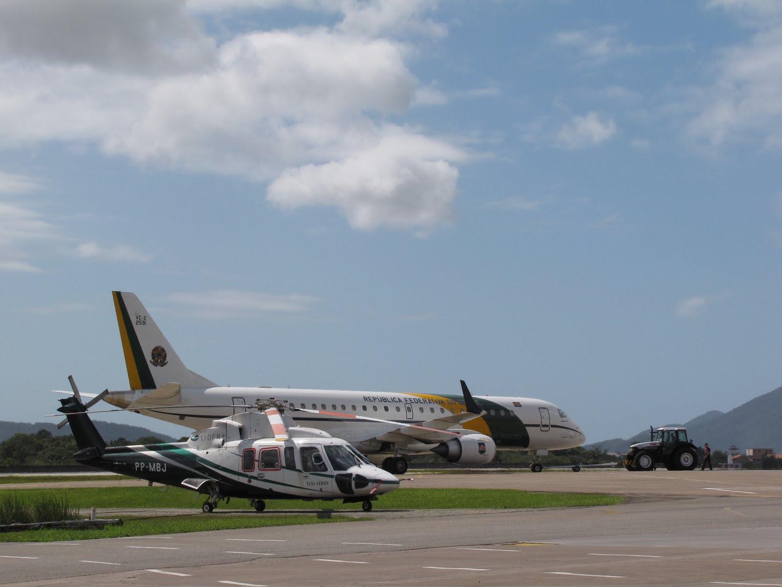 Aeroporto Navegantes Santa Catarina : Aeroporto internacional de navegantes setembro